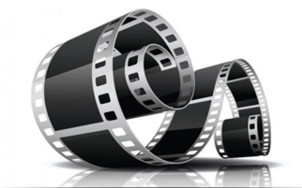 Logo & Content